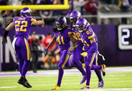 Ranking the Ten Best Defenses in the NFL (10-6)
