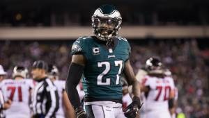 Can the Philadelphia Eagles Win the NFC East?