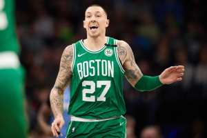 Keys to the Boston Celtics Versus Toronto Raptors Series