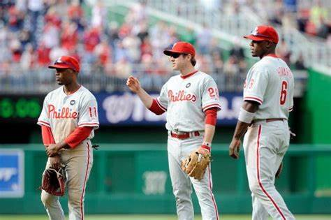 Phillies All-Time
