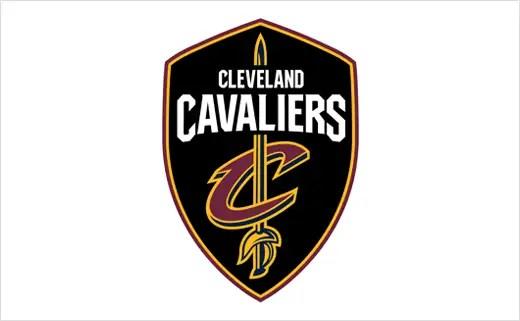 Cavaliers Draft Profile