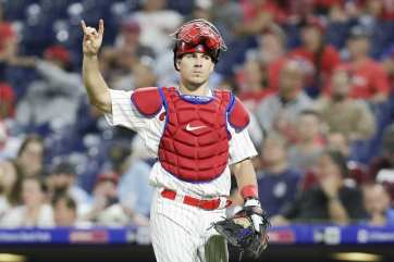 Projecting the 2021 MLB Free Agent Class