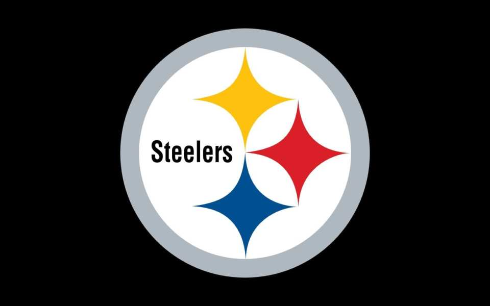 pittsburgh steelers madden
