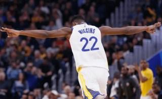 NBA non-bubble teams offseason moves