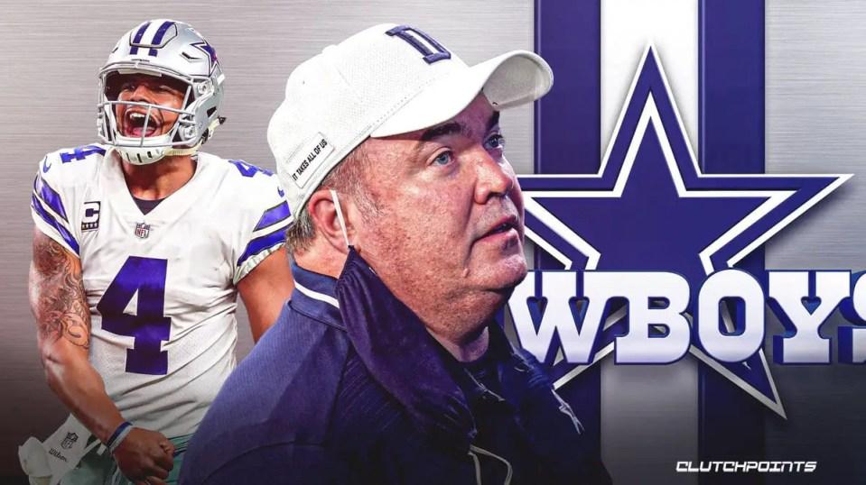 Dallas Cowboys: Takeaways from Week 3