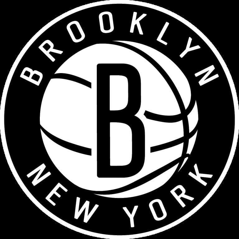2020 NBA Draft Brooklyn Nets
