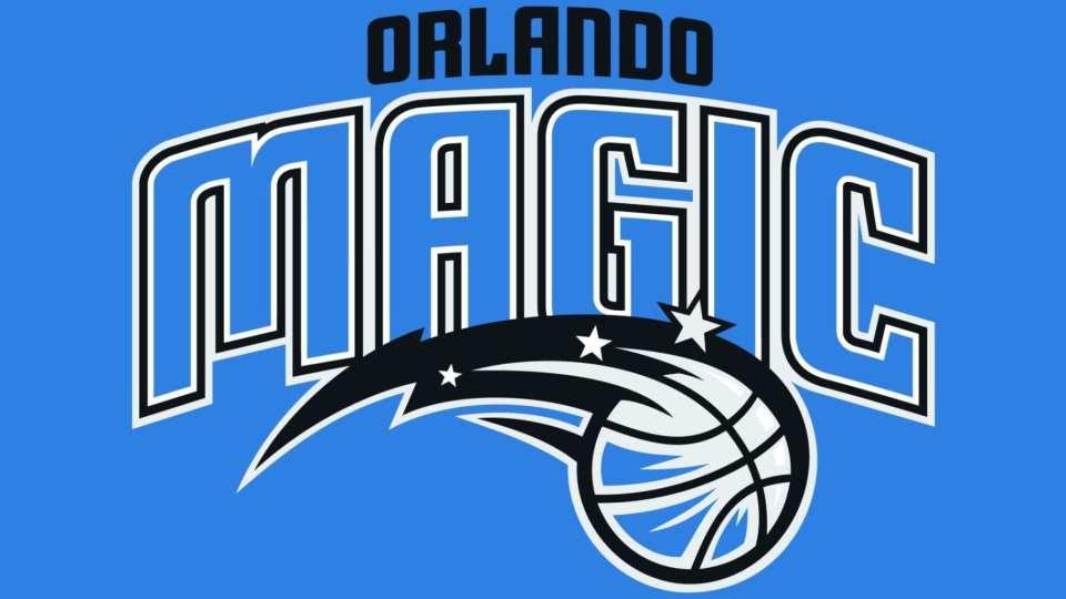 2020 NBA Draft Orlando Magic