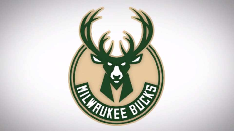 2020 NBA Draft Milwaukee Bucks