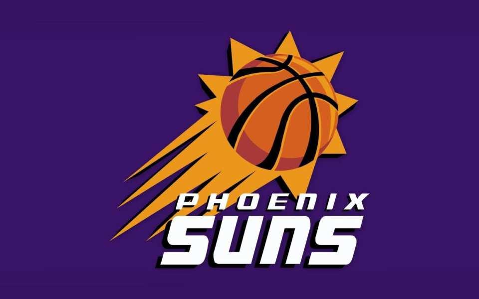 Suns Draft Profile