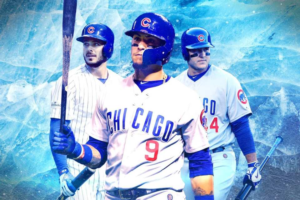 Is it the End of the Chicago Cubs?