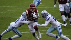 Dallas Cowboys: Takeaways from Week 7