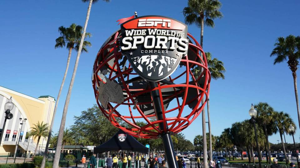 College basketball bubble canceled