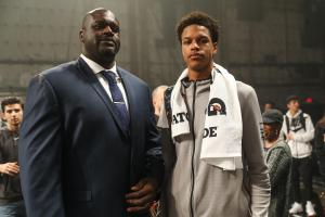 2020 SEC Basketball Previews: LSU Tigers
