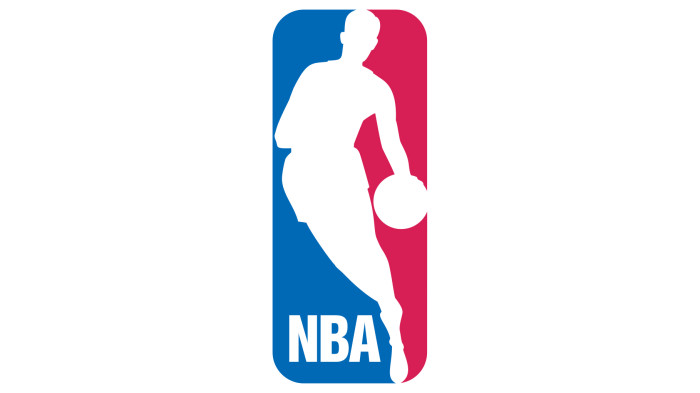 NBPA Approves December 22nd Start Date for the NBA Season