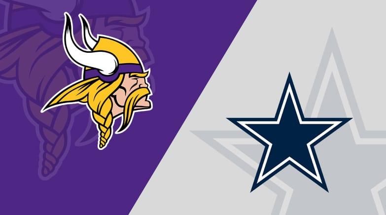 Dallas Cowboys: Takeaways from Week 11