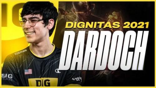 Dignitas Dardoch