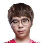 JD Gaming add two familiar faces to their roster