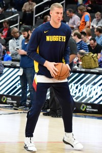 Worst contracts of 2020 NBA offseason