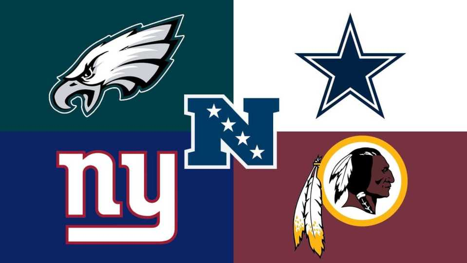 Can the Cowboys Still Win the NFC East?