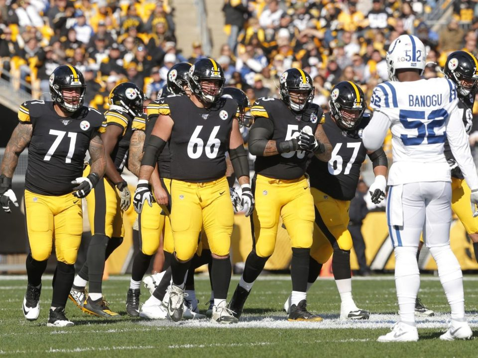 steelers colts clinch