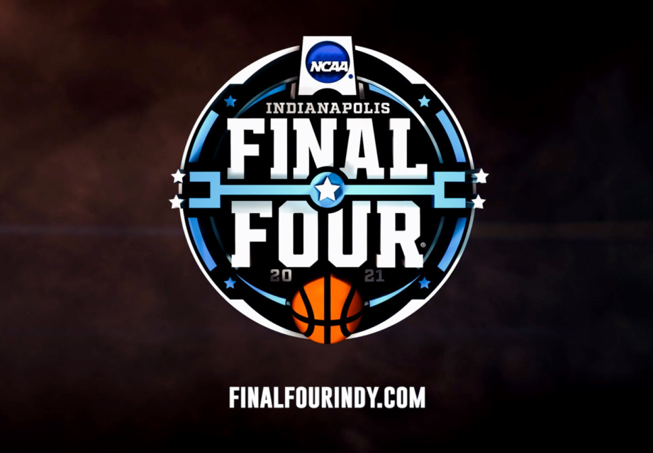 2021 NCAA Tournament Bracketology Selection Sunday