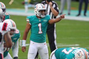 Miami Dolphins Preseason Game Recap: Chicago Bears