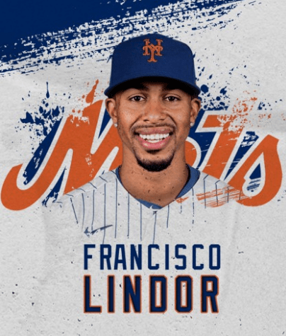 How Francisco Lindor Makes the New York Mets World Series Contenders
