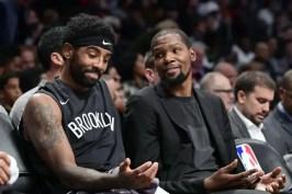 Washington Wizards win against Brooklyn Nets