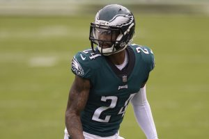 Early Eagles Season Predictions: Part Two