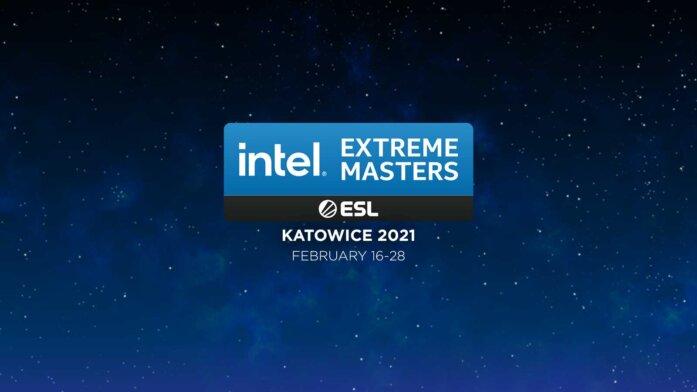 CS:GO IEM Katowice 2021 Preview