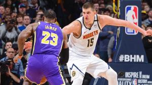 Keys to a Los Angeles Lakers Victory on Sunday