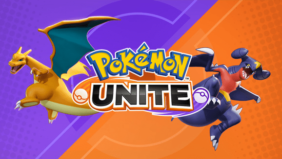 Pokemon Unite Canada Beta