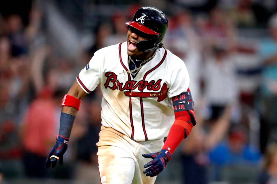 The Biggest Questions For Atlanta Braves Stars