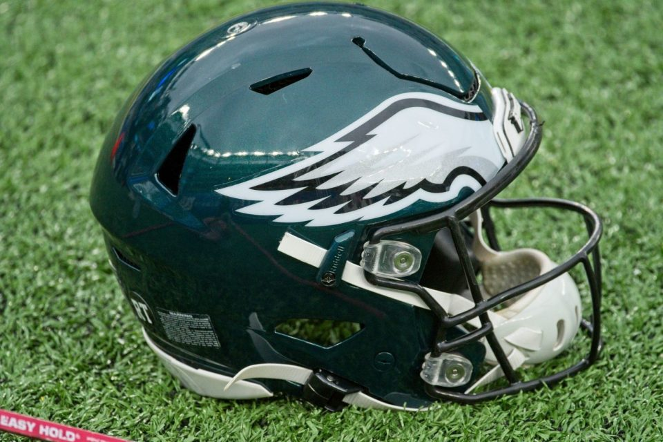 Philadelphia Eagles Rundown: May 27th
