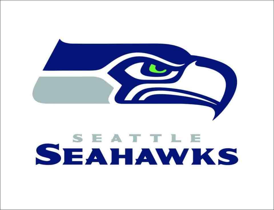 Seahawks 2021 draft