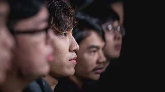 GAM Esports, and jungler Levi, will miss another international event due to COVID-19 travel restrictions.