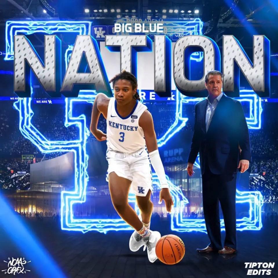 SEC: Top 5 College Basketball Recruits