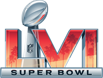 Super Bowl odds