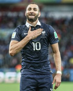 Euro 2020: Group F Preview