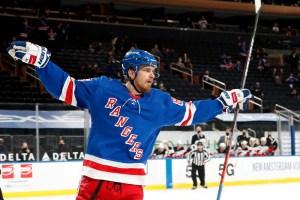 Grading The Biggest NHL Trades So Far