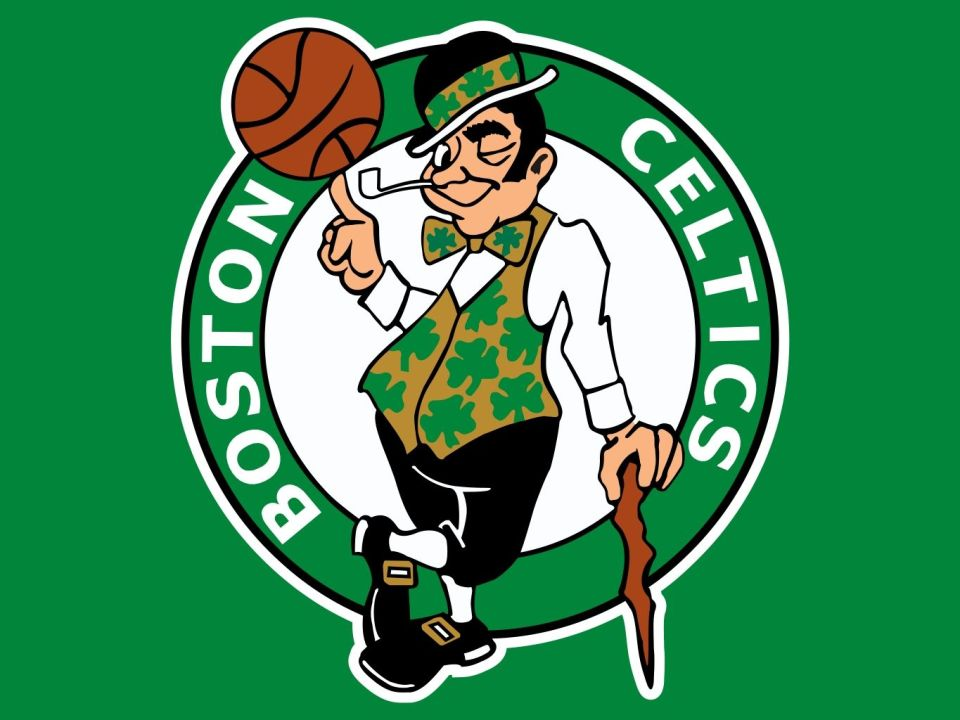 2021 NBA Draft Profiles: Boston Celtics