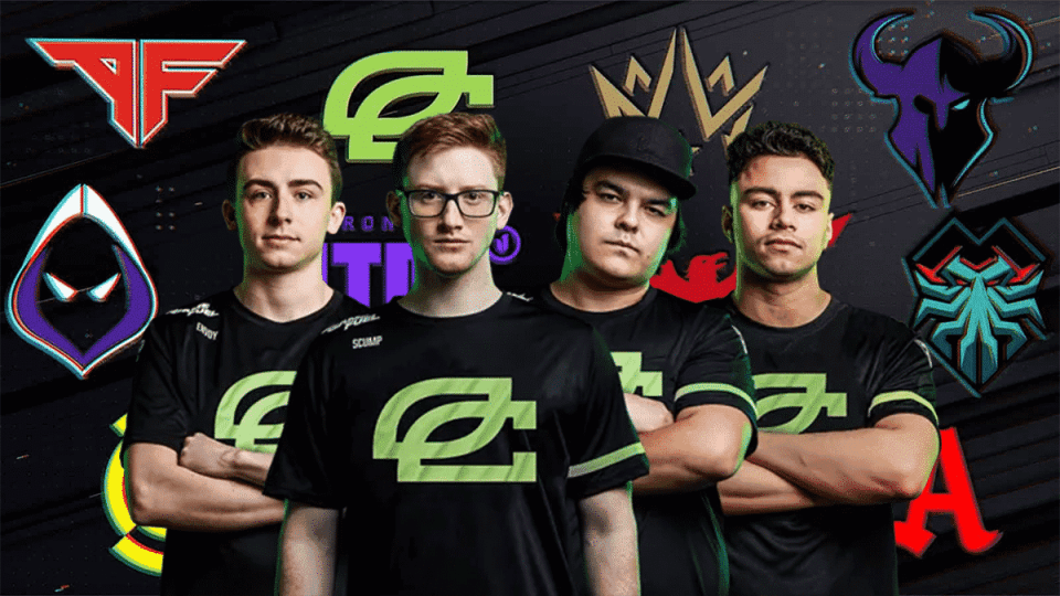 As the CDL Cold War season comes closer to an end, Optic Chicago is looking to spice things up in the league after a surprising victory over Atlanta FaZe.