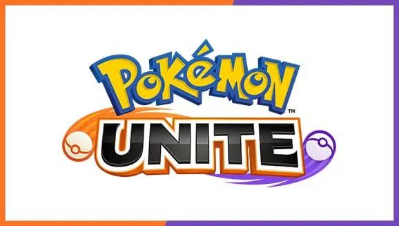 pokemon unite release