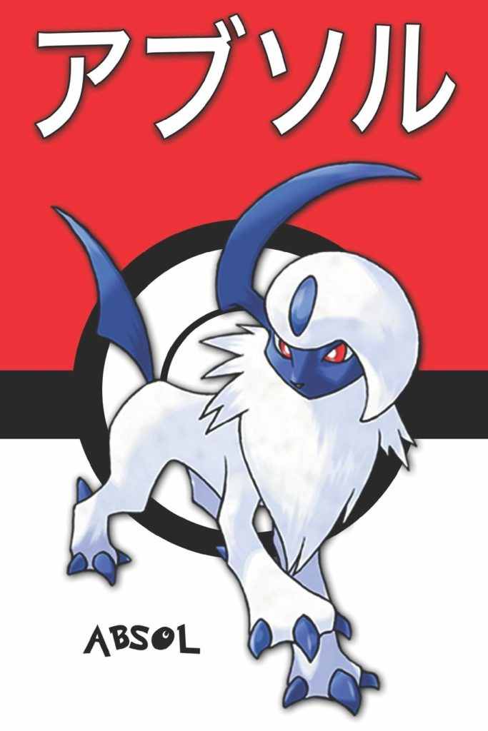 Featured image for Pokemon UNITE Absol guide