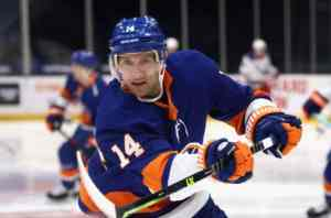 What Else Should The Islanders Do This Offseason?