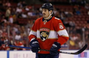 Brian Boyle already has an impressive career under his belt, but he could finally win the Stanley Cup with the Pittsburgh Penguins.
