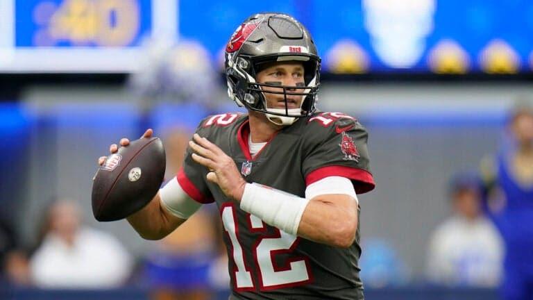 NFL Week 4 Picks Against the Spread