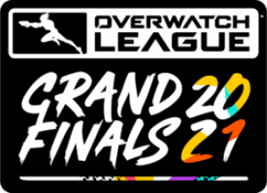 OWL Grand Final Preview