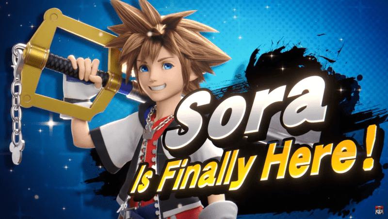 Sora Release Date