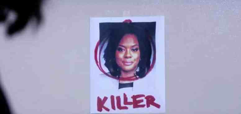 Source: How To Get Away With Murder ABC